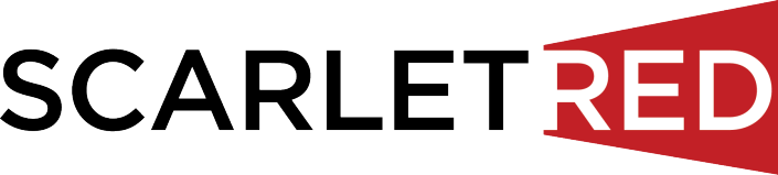 SCARLETRED Holding GmbH