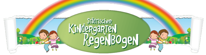 sponsored: KIGA Regenbogen Köflach