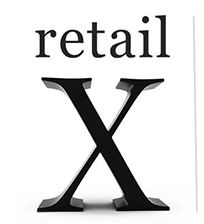 retail X e.U. Franz Robert Writzl