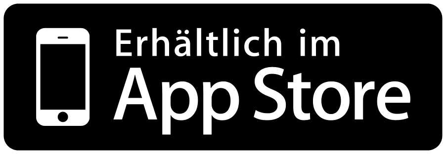 schnidar, myÖVG App download