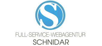 SCHNIDAR - eCommerce, Marketing & Techn.